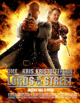 rapidshare.com/files Lords of The Street (2008) DVDRip XviD