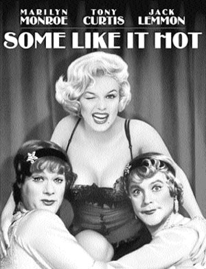 some_like_it_hot.jpg