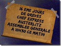 greve chef express 2