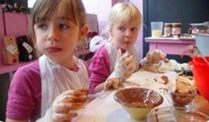 Atelier-Chocolat
