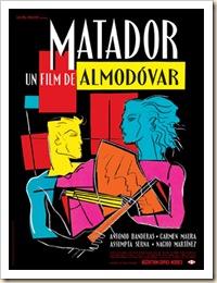 matador_affiche