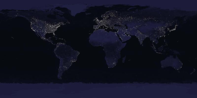 Daylight map image generation imagemagick image gumiabroncs Images