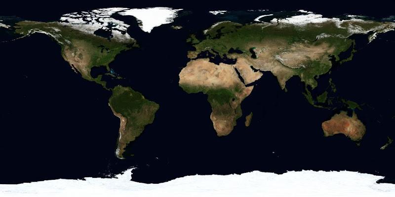 Daylight map image generation imagemagick image gumiabroncs Choice Image