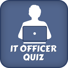 IT Officer Quiz