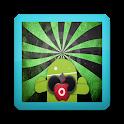 SWU CS Com icon