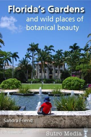 Florida's Gardens