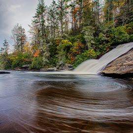 by Chip Craig - Landscapes Waterscapes