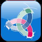 FASGA icon