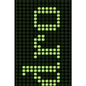 LEDroid - LED ticker icon