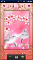 Screenshot of Dolphin -Rose Quartz-Trial