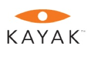Cheap Flights, Airline Tickets, Cheap Airfare & Discount Travel Deals - Kayak.com.jpg