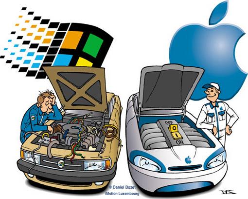 MacPC.jpg