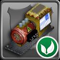 Last Defender 3D / Defence icon