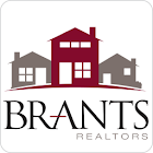 Brants Realtors, Inc. icon