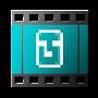 Moai FLV Tablet