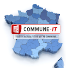 Commune-it icon