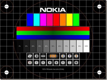 Nokia_test