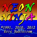 Neon Ninja Lite icon