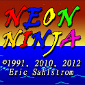 Neon Ninja icon