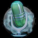 VoxWav Pro icon