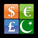PK Forex icon