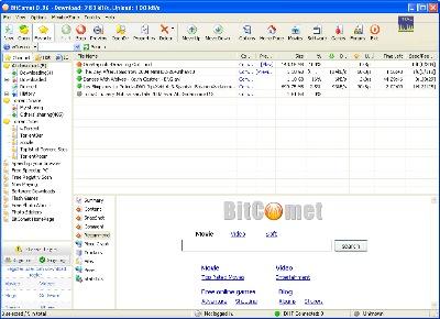 BitComet 1