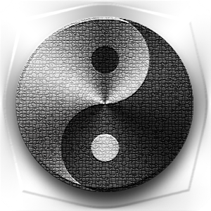 the i ching or book of changes richard wilhelm pdf