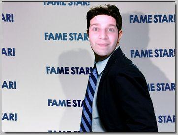 My FameStar