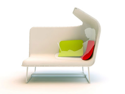 Little White Sofa by Christian Vivanco.jpg