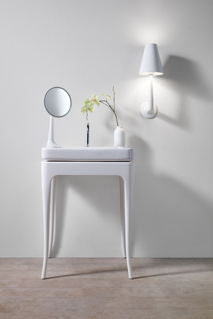 AQHayon Bathroom Collection by Jamie Hayon and Artquitect3.jpg