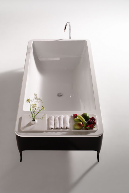 AQHayon Bathroom Collection by Jamie Hayon and Artquitect1.jpg