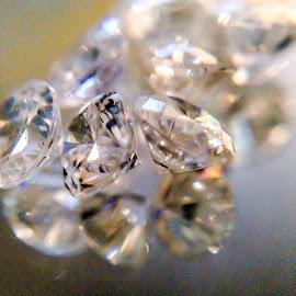 diamonds by Sarah Kish - Wedding Other ( diamonds )
