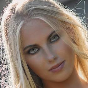 Mylene 086-1_pp.jpg