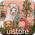 antique room LW[FL ver.] icon