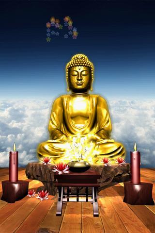 玩生活App|佛學禪修寺免費|APP試玩