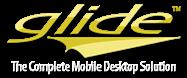 logo-w-tagline-thumb