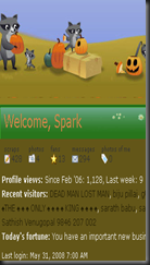 sparksSpace010