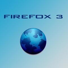 firefox-3-logo