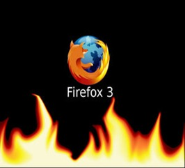 Firefox_3_Wallpaper_by_chuckyrocks2007