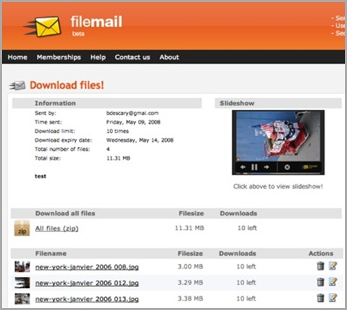 filemail_2