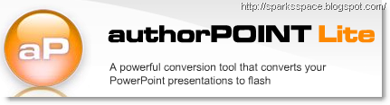 authorpointlite