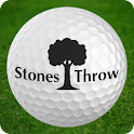 Stones Throw Golf Course icon