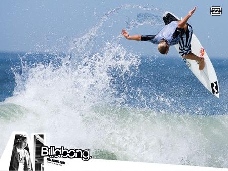 surf flip