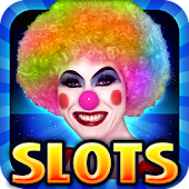 Download Circus Casino Slots APK to PC