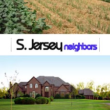 South Jersey Neighbors