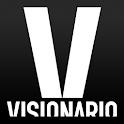 Visionario icon