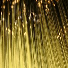 201410250821 Golden Shower by Steven De Siow - Artistic Objects Other Objects ( abstract, abstract art, abstract lines, abstract photography, light )