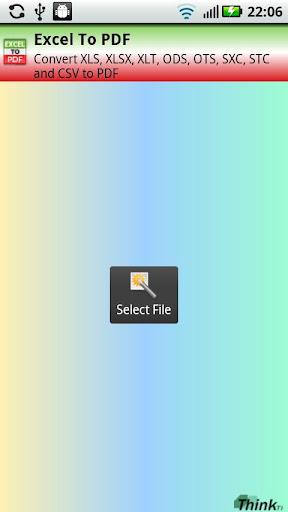 Scanbot Document Scanner & QR-Code Reader with OCR4.0.1免費下載 _ 同步推