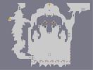 Thumbnail of the map 'Castlevania 4 Level 16: Beneath the Santuary'