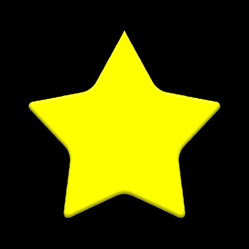 書籤實用程序 工具 App LOGO-APP試玩